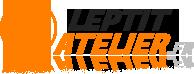 Leptitatelier.fr