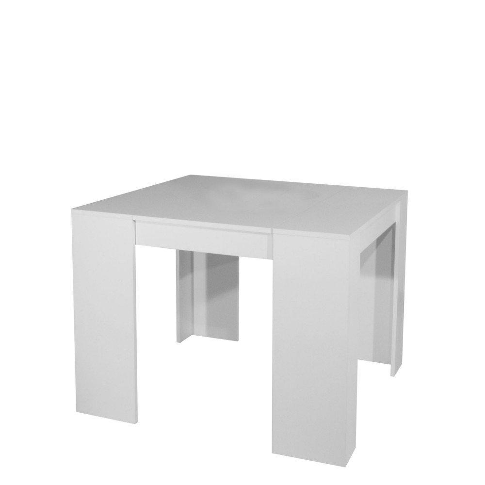Table console extensible : comment faire son choix ?
